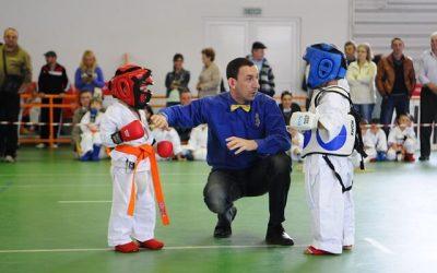Judo súťaže 2020
